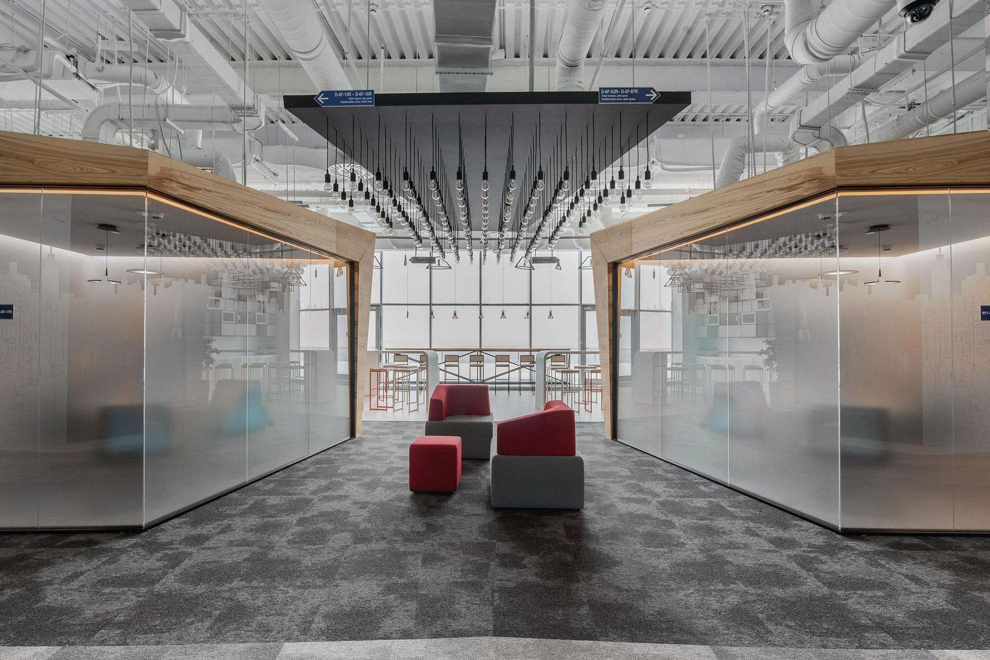 Huawei-Offices_DSGN-Cloud-965