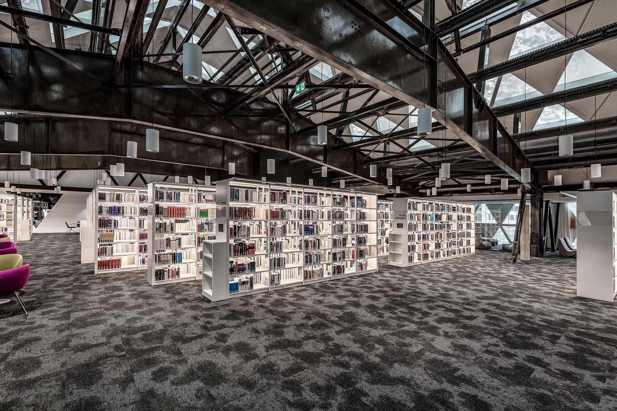 La-Maison-du-Livre_DSGN-Cloud