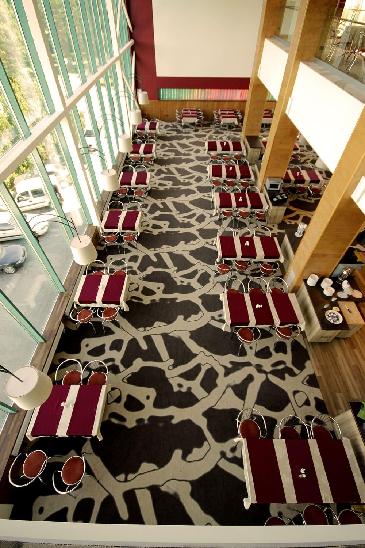 EE_Toila-SPA-Hotel_017