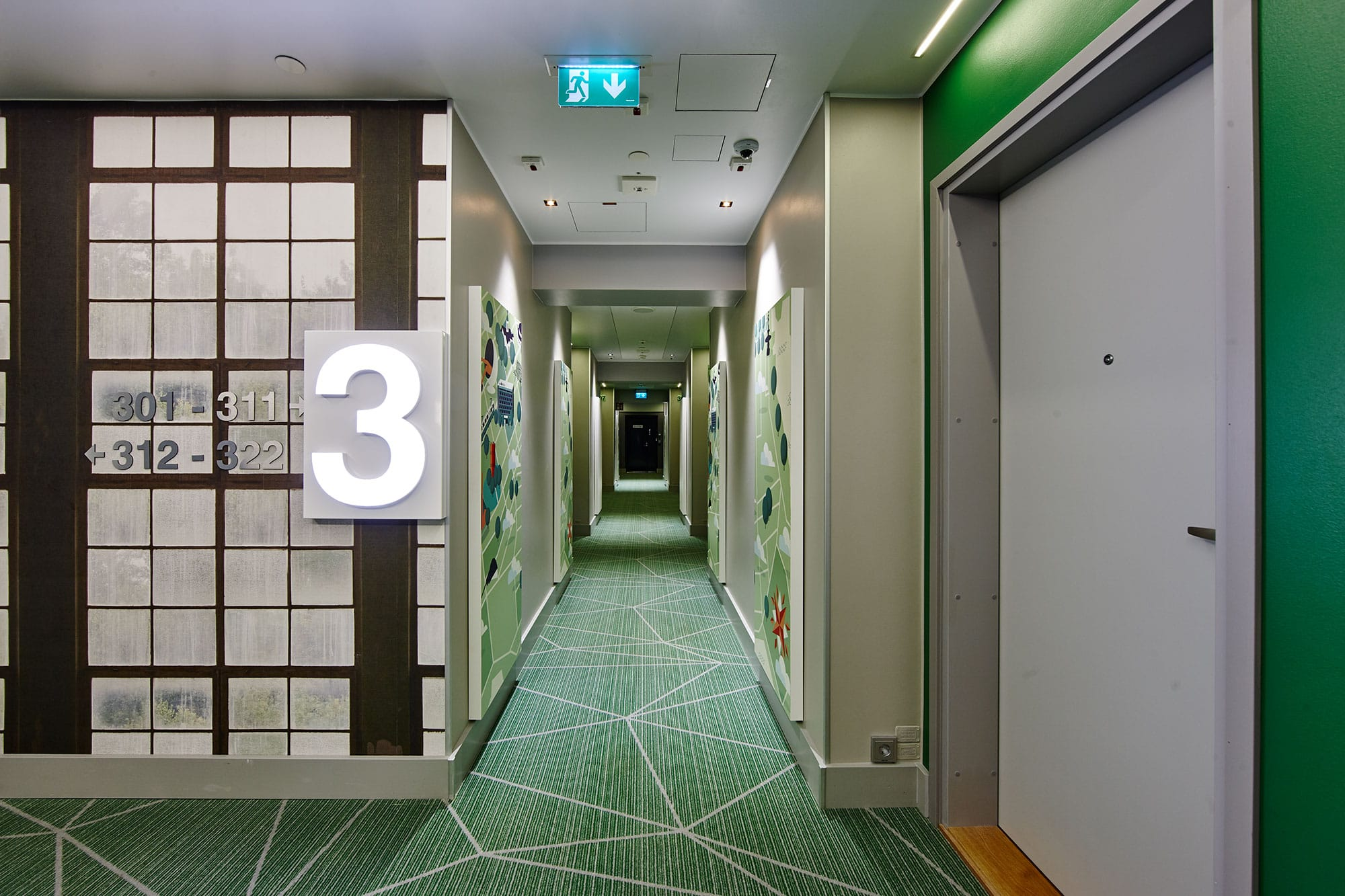 FI_Hotel-Indigo-Helsinki_001