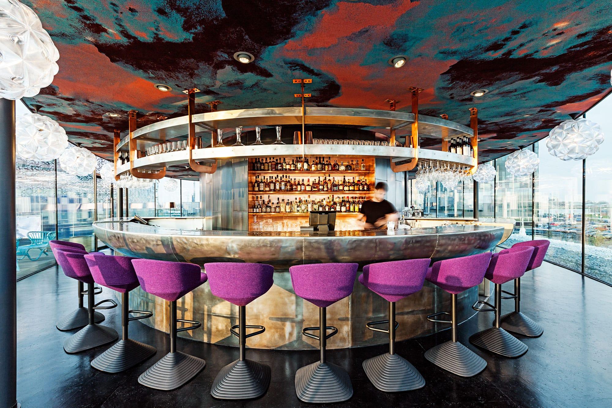 GB_DRS-Bar-London_Dixon-project_002_vn